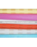 Shanghai Yuanmei Textile Industrial Co., Ltd.